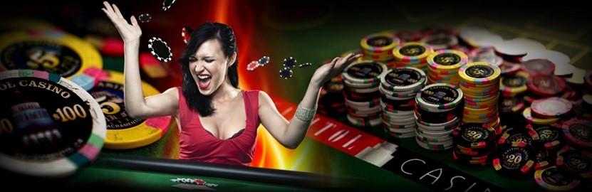 descargar slot casino gratis